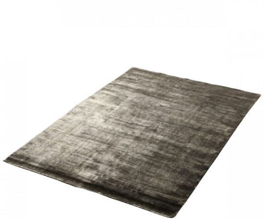 Massimo Bamboo Grey - 200x300cm