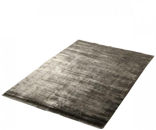 Massimo Bamboo Grey - 140x200cm