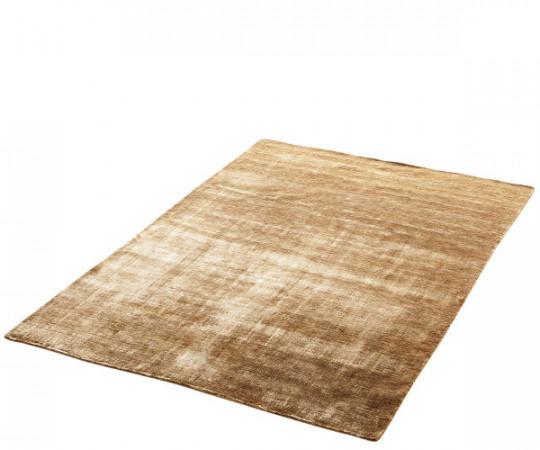 Massimo Bamboo light brown