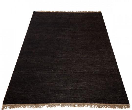 Massimo Sumace Black - 250x350cm
