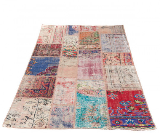 Massimo Vintage Natural Strong - 200x300cm