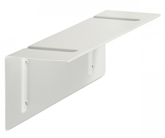 WRONG FOR HAY - Bracket Shelf - 60 cm