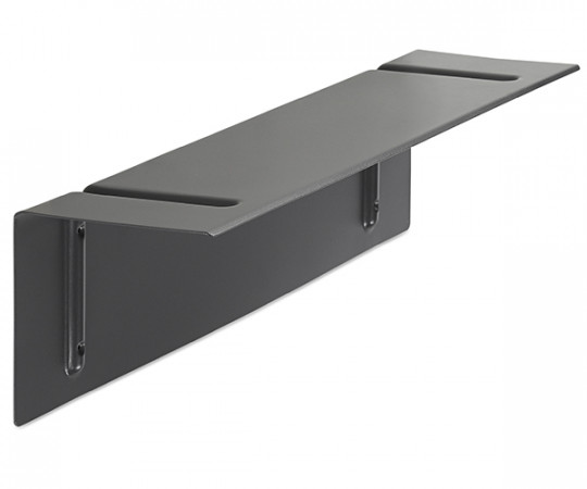 WRONG FOR HAY - Bracket Shelf - 80 cm