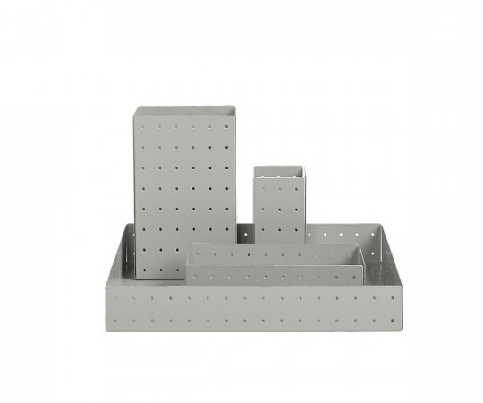 HAY Punched Organizer