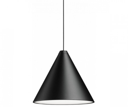 Flos String Light Cone Head