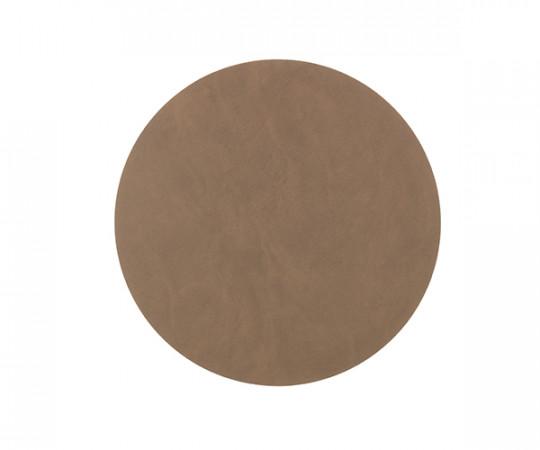 Linddna Tablemat Circle M 30cm