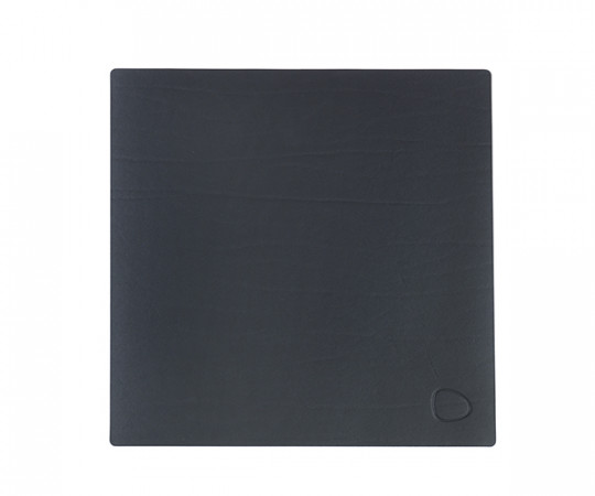 Linddna Tablemat Square L 35 x 45 cm