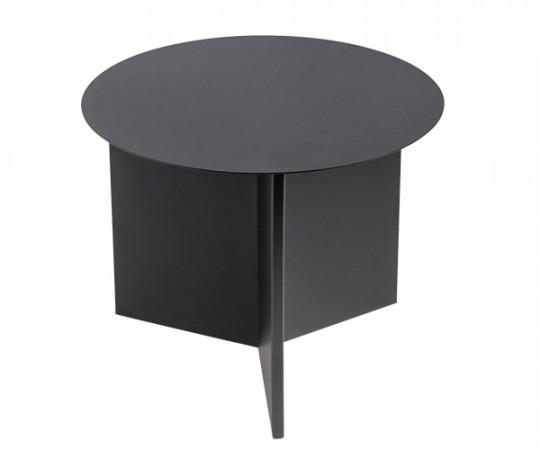 HAY Slit Table - Round