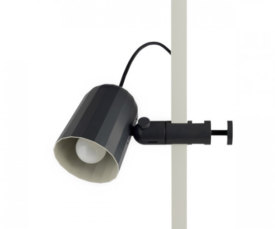 Wrong For HAY Noc Lampe