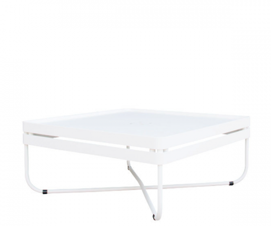 Ygg&Lyng Bris Outdoor table