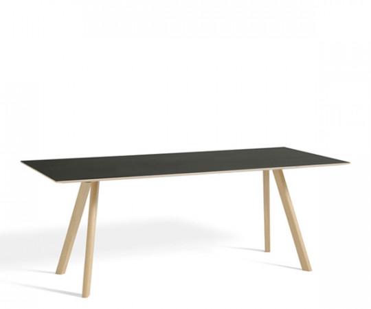 HAY CPH30 Table - 200x90cm