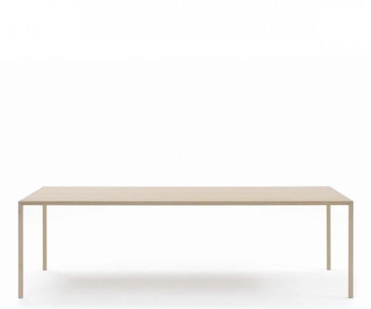 Arco Slim Spisebord - Eg Finer - 240x90cm.