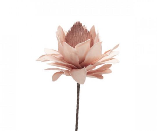 kunstig blomster