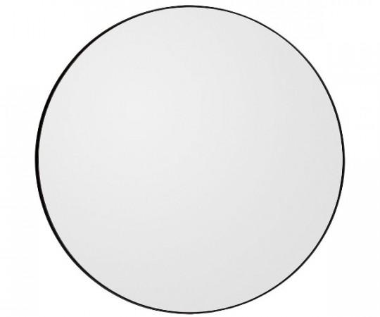 AYTM Spejl Circum