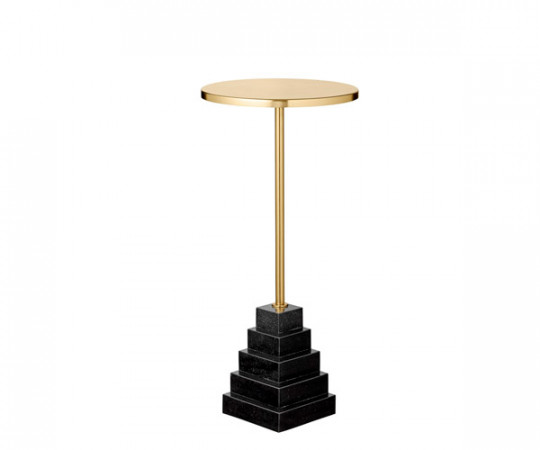 AYTM SOLUM Table - Short