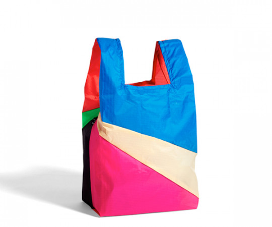 HAY Six-Colour Bag  - No. 6