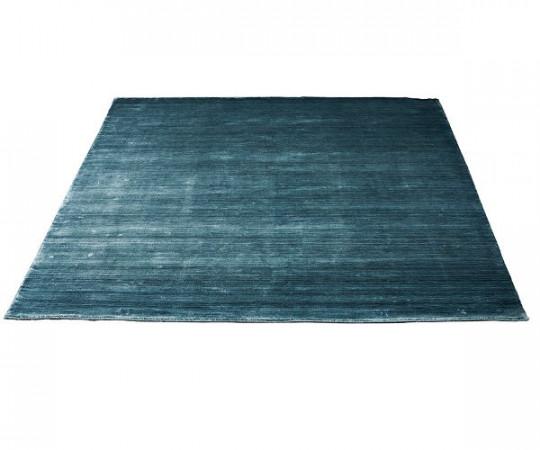 Massimo Bamboo Blue - 170x240cm