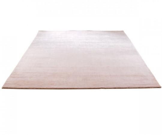 Massimo Bamboo Rose - 200x300cm