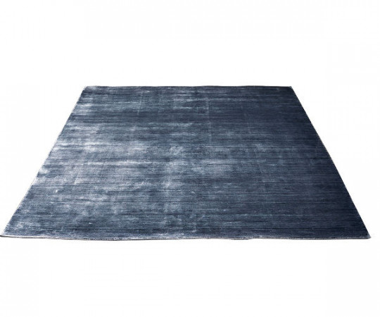 Massimo Bamboo Steel - 140x200cm