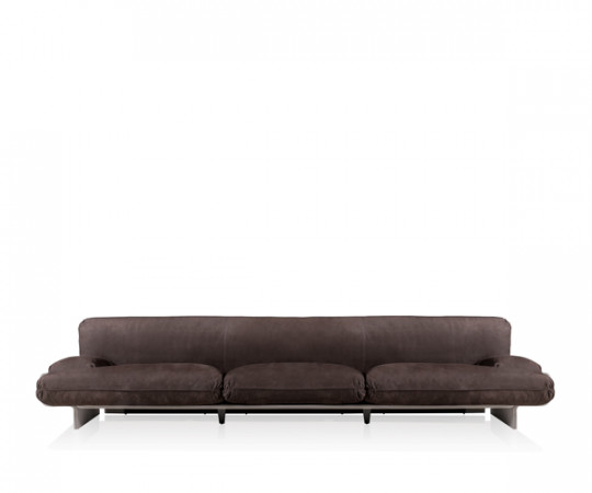 Baxter Bardot sofa