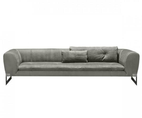 Baxter Viktor sofa 280cm