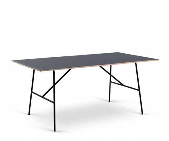 Bent Hansen Sincera Table - 170cm.