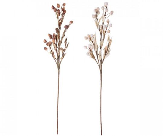 bloomingville kunstige blomster