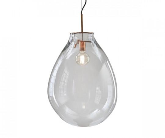 Bomma Tim Pendel Lampe - Large (700)