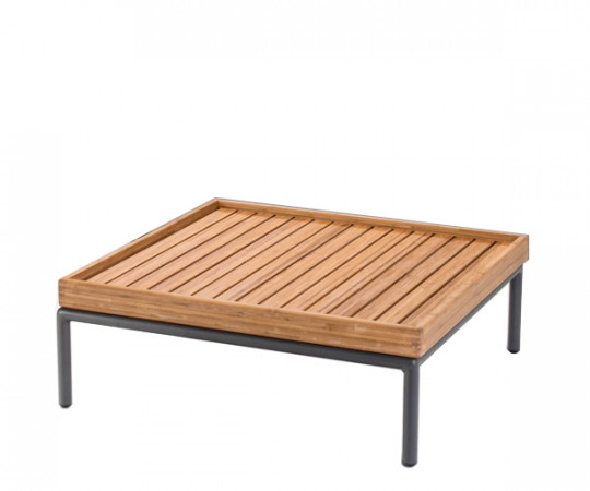 HOUE Level sofabord