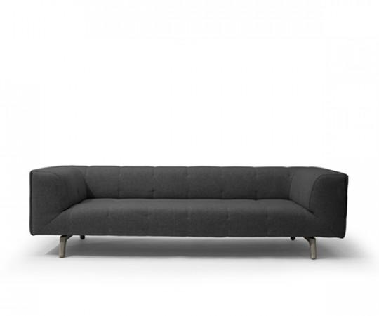 Bruunmunch Remedy Sofa