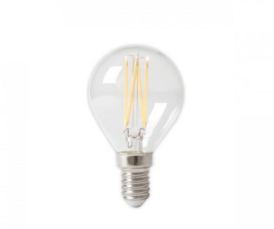 Calex LED Glødepære - E14 3.5W