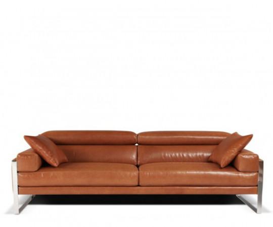 Calia Italia Romeo 808 Sofa