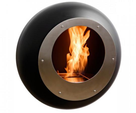 Cocoon Fires Aeris Vellum