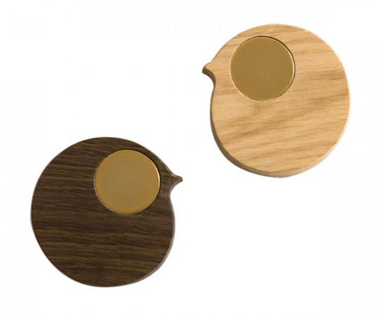 Collect Furniture BIRP Køleskab Magnet