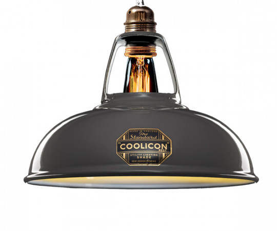 coolicon lampe