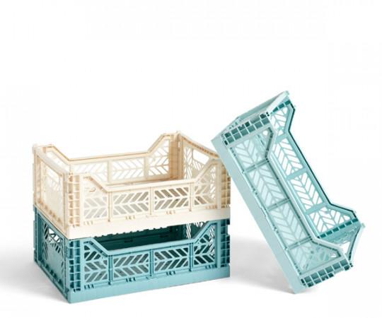HAY Colour Crate - medium