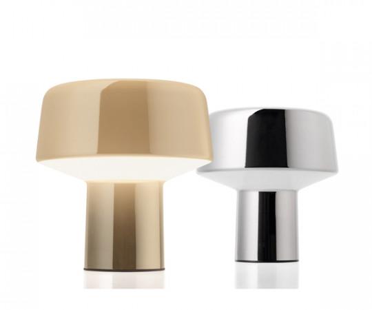 Diesel+Foscarini Glass Drop Bordlampe