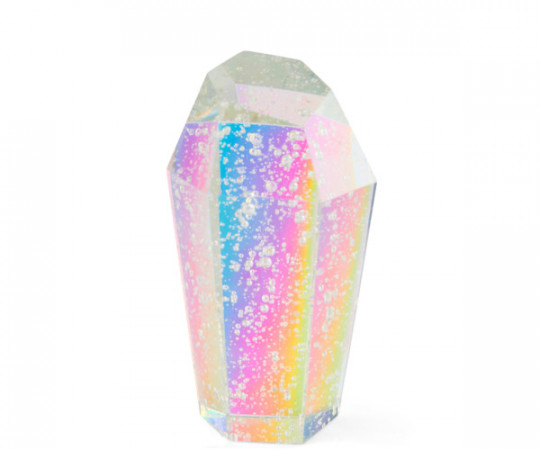 eden outcast crystal rock small