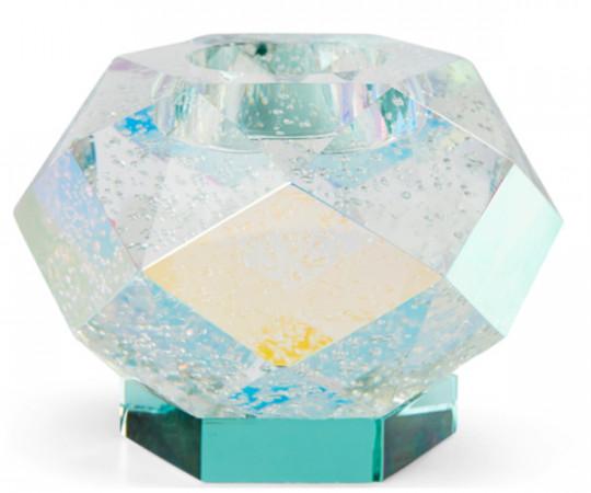 eden outcast iriserende krystal stage