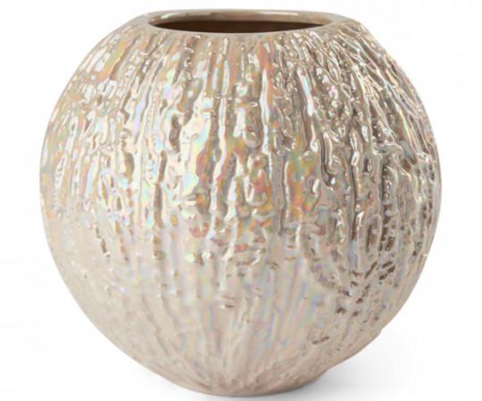 eden outcast fusing vase