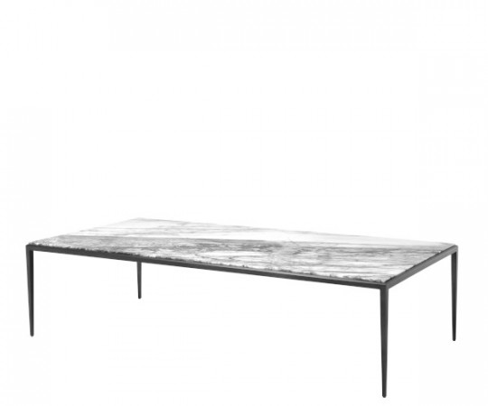 eichholtz henley marmor bord