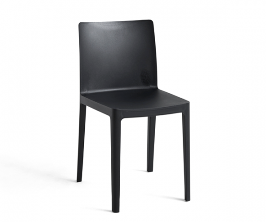 HAY Élémentaire Chair - Anthracite