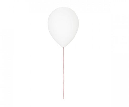Estiluz Balloon Væg Lampe