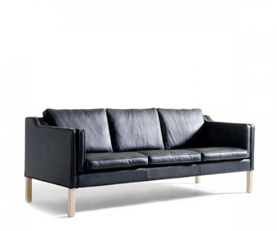 skipper eton sofa