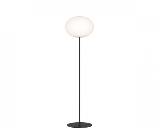 Flos Glo-Ball F1 - Sort
