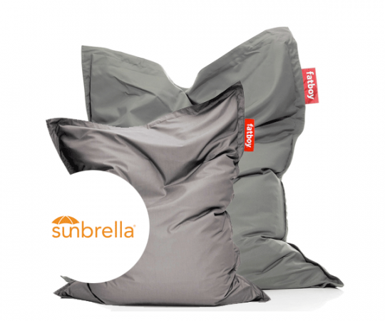 Fatboy Original - Outdoor - Sunbrella