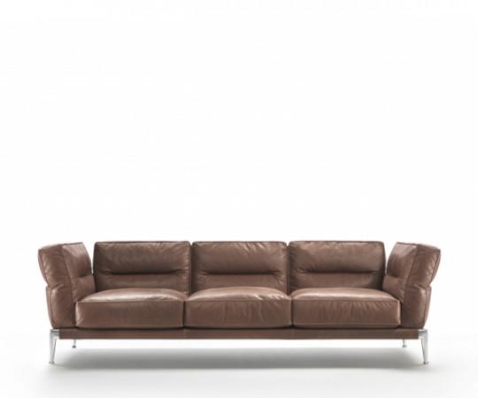 flexform adda sofa