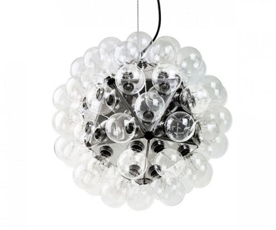Taraxacum 88 lampe s2