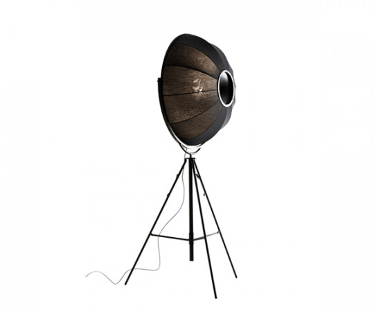 Mariano Fortuny lampe pallucco