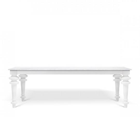 Gervasoni Gray 33 spisebord